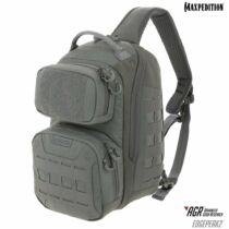 Maxpedition EDGEPEAK v2.0 (Gray)
