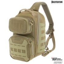 Maxpedition EDGEPEAK v2.0 (Tan)