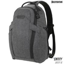 Maxpedition Entity 16 CCW-Enabled EDC Sling Pack 16L
