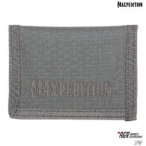Maxpedition LPW Low Profile Pénztárca
