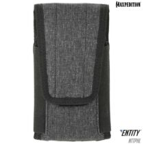 Maxpedition ENTITY Utility Pouch LARGE (Ash)