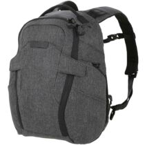 Maxpedtion Entity 21 CCW-Enabled EDC Hátizsák 21L (Charcoal)
