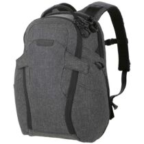 Maxpediton Entity 23 CCW-Enabled Laptop Hátizsák 23L (Charcoal)
