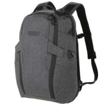 Maxpedition Entity 27 CCW-Enabled Laptop Hátizsák 27L (Charcoal)