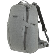 Maxpedition Entity 35 CCW-Enabled Laptop Hátizsák 35L (Ash)