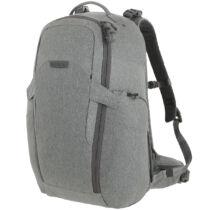 Maxpedition Entity 35 CCW-Enabled Laptop Hátizsák 35L (Ash)