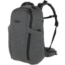Maxpedition Entity 35 CCW-Enabled Laptop Hátizsák 35L (Charcoal)