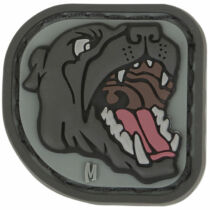 "Maxpedition Pit Bull 1.2"" x 1.2"" (SWAT)"