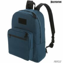 Maxpedition Prepared Citizen Classic v2.0 (Dark Blue)
