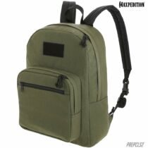 Maxpedition Prepared Citizen Classic v2.0 (OD Green)