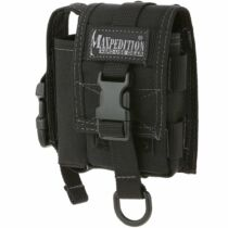 Maxpedition TC-5 Pouch - Fekete