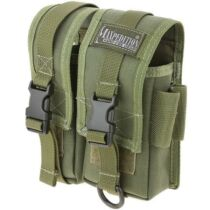 Maxpedition TC-8 Pouch (OD Green)