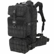 Maxpedition  Gyrfalcon   Backpack   (Black)