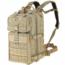 Maxpedition Falcon-III Hátizsák - 35L