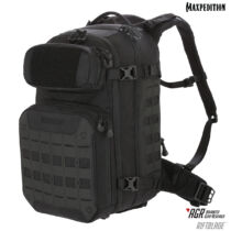 Maxpedition RIFTBLADE hátizsák 30L