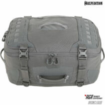 Maxpedition  IRONCLOUD™   Adventure   Travel   Bag   (Gray)