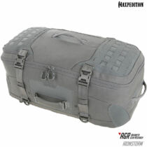Maxpedition  IRONSTORM™   Adventure   Travel   Bag   (Gray)