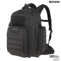 Maxpedition  TIBURON   (Black)