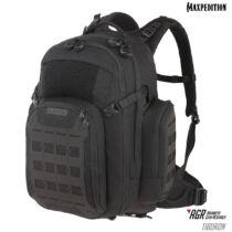 Maxpedition  TIBURON   (Black)