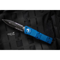 Microtech Combat Troodon 142-BL