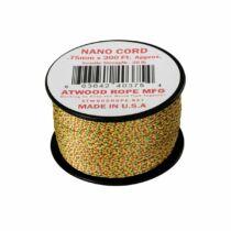 Nano Cord (300ft) - Jamaican Me Crazy