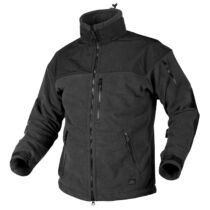 Helikon - Tex CLASSIC ARMY Jacket - Fleece Windblocker