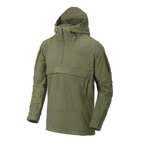Helikon - Tex MISTRAL Anorak Jacket® - Adaptive Green