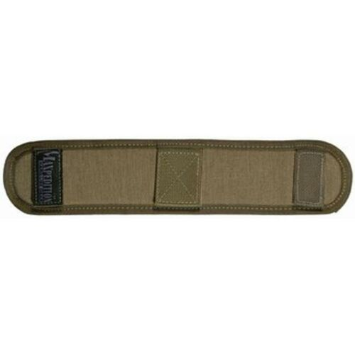 "Maxpedition  2"" Shoulder Pad - vállpánt - khaki"
