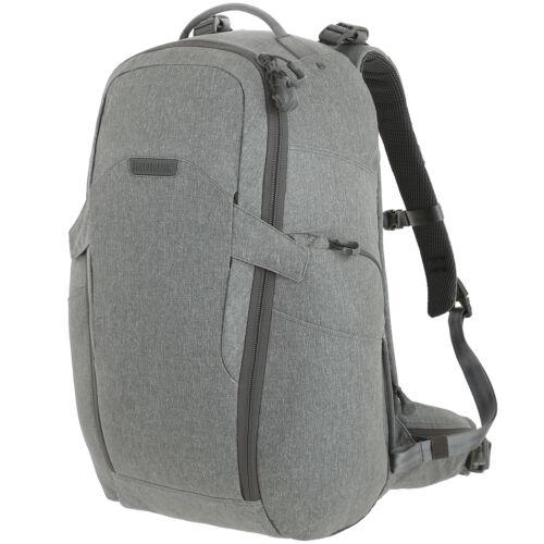 Maxpedition Entity 35 CCW-Enabled Laptop Hátizsák 35L