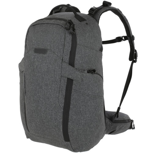 Maxpedition Entity 35 CCW-Enabled Laptop Hátizsák 35L