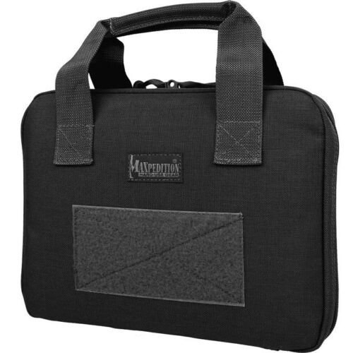 "Maxpedition 8"" x 10"" Pistol Case / Gun Rug"