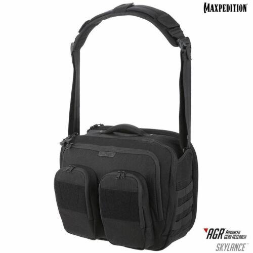 Maxpedition Skylance Tech Gear Bag 28L