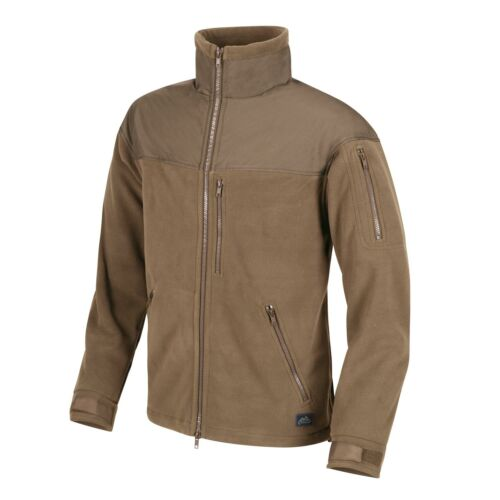 Helikon - Tex CLASSIC ARMY Jacket - Fleece