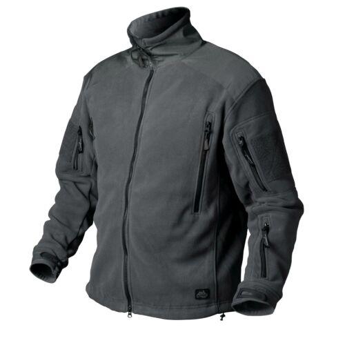 Helikon - Tex LIBERTY Jacket - Double Fleece