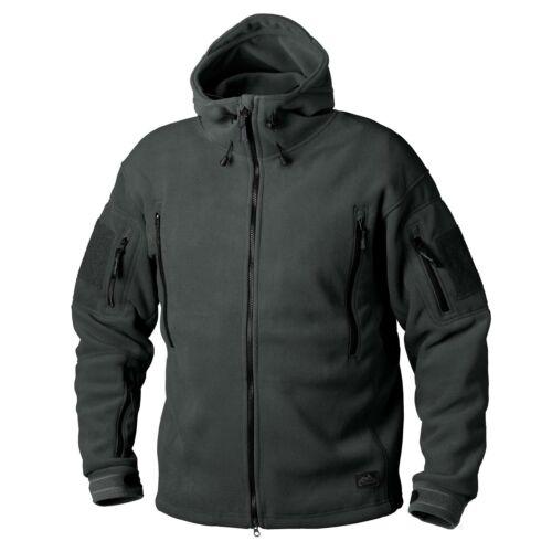 Helikon - Tex PATRIOT Jacket - Double Fleece