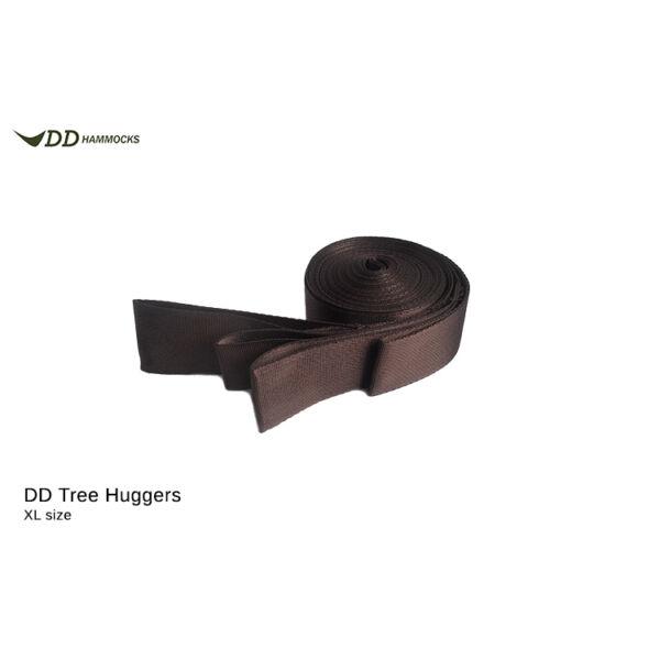 DD Tree Huggers