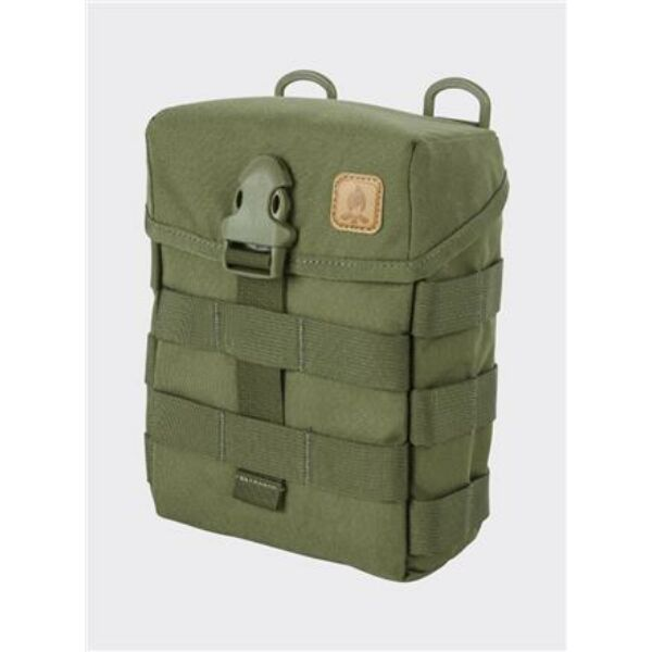 Helikon-Tex E&E rendszerező kis táska