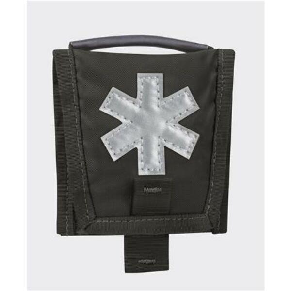 Helikon-Tex MICRO MED KIT rendszerező kis táska