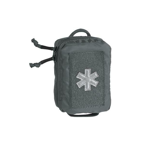 Helikon-Tex MINI MED KIT rendszerező kis táska