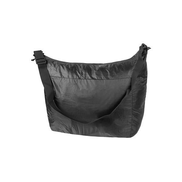 Helikon-Tex Carryall Backup táska