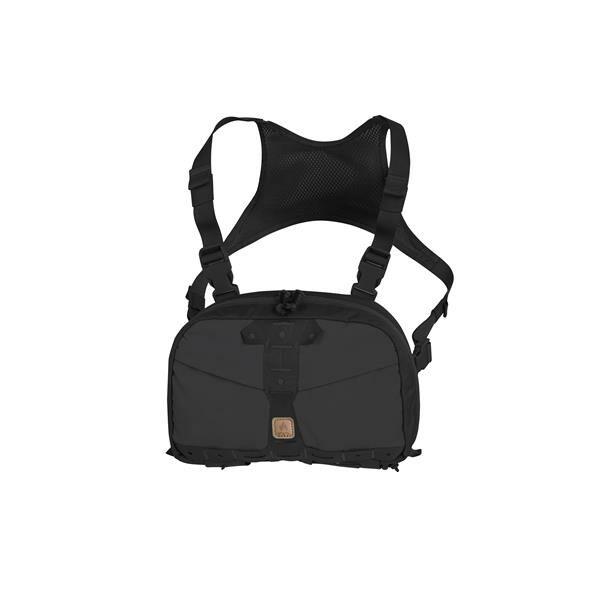 Helikon-Tex Chest Pack Numbat táska
