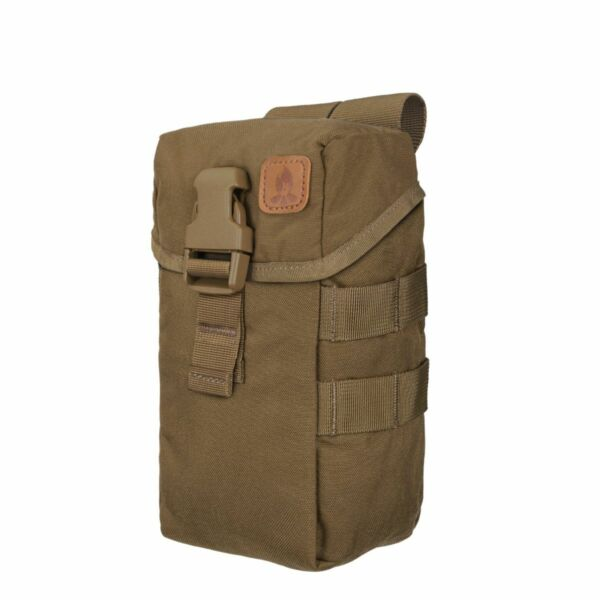 Helikon-Tex Water Canteen Pouch