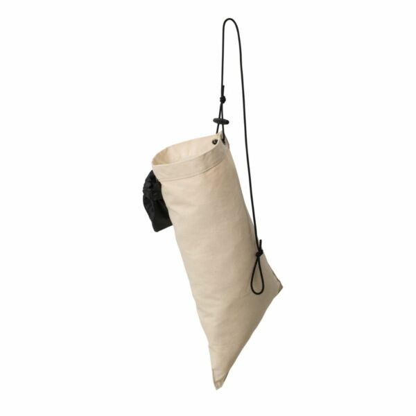 Helikon-Tex Vízszűrű zsák