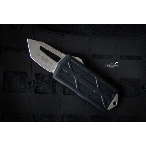 Microtech Exocet 158-10