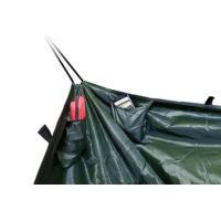 DD Camping Hammock  -  függőágy
