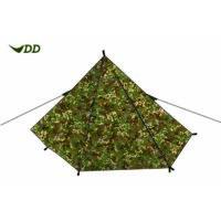 DD Pyramid Tent - piramis sátor - MC