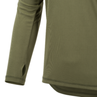 Helikon-Tex Underwear (top) US LVL 1 - Olive Green
