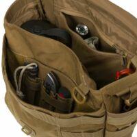 Helikon-Tex Bushraft Haversack Bag