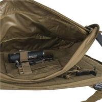Helikon-Tex EDC Sling hátizsák
