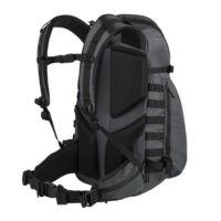 Helikon-Tex Elevation  BACKPACK hátizsák